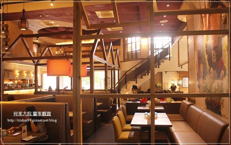 桃園洋朵庭園餐廳 15.JPG