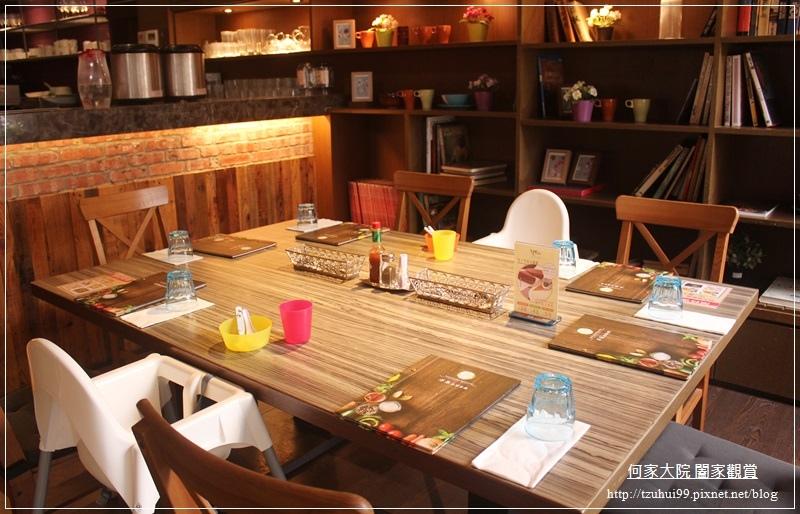 桃園洋朵庭園餐廳 17.JPG