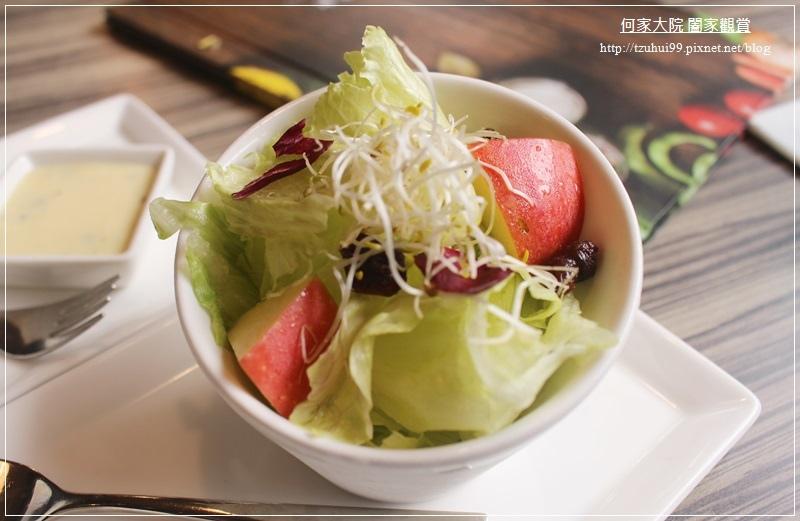 桃園洋朵庭園餐廳 29.JPG