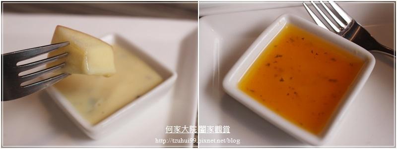 桃園洋朵庭園餐廳 30.jpg