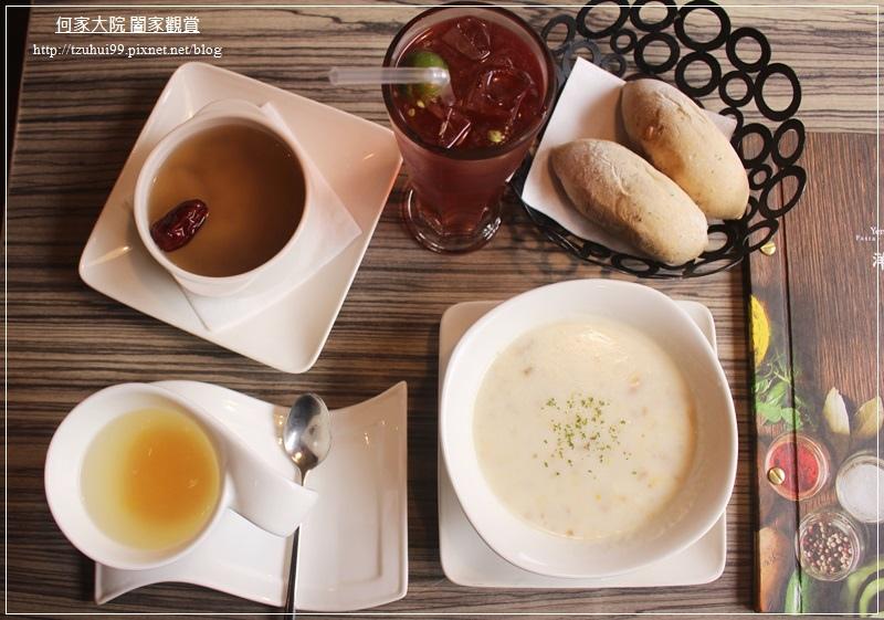 桃園洋朵庭園餐廳 31.JPG