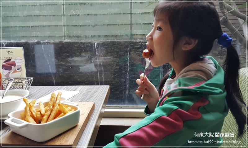 桃園洋朵庭園餐廳 46.jpg