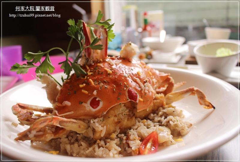 桃園洋朵庭園餐廳 52.JPG