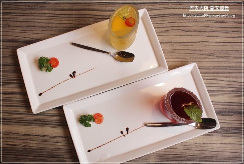 桃園洋朵庭園餐廳 55.JPG