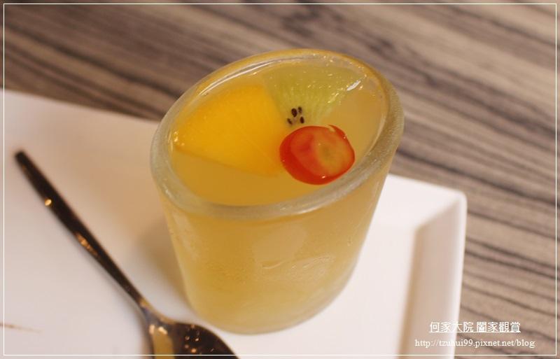 桃園洋朵庭園餐廳 57.JPG