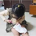 萬聖節親子手作DIY-骷髏人 03.jpg