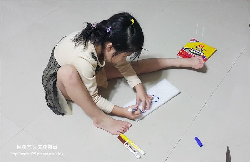 萬聖節親子手作DIY-骷髏人 04.jpg