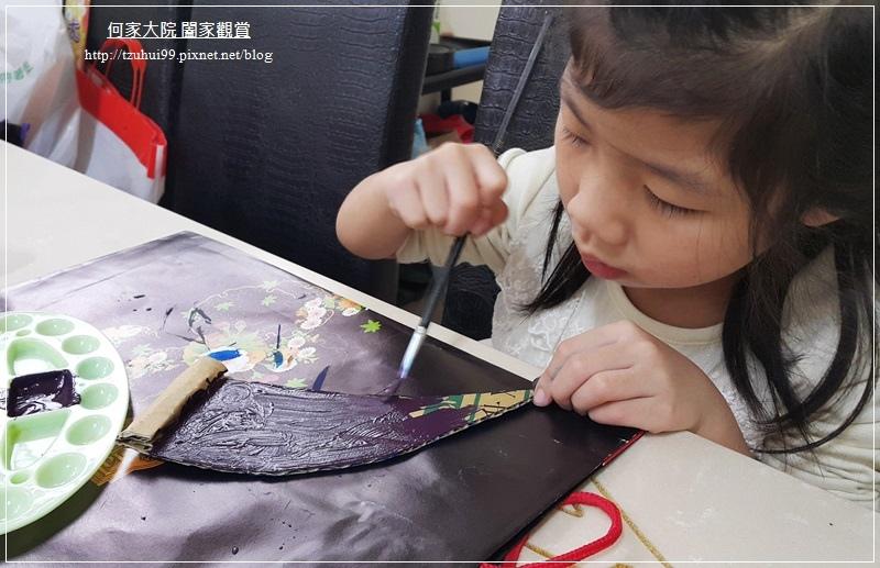 萬聖節親子手作DIY-骷髏人 11.jpg