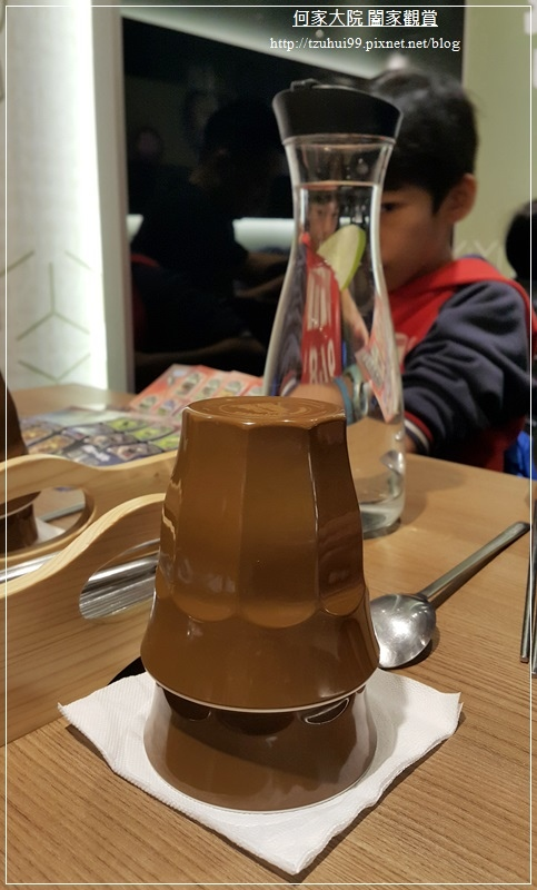 新北板橋車站美食韓姜熙的小廚房(板橋環球店) 08.jpg