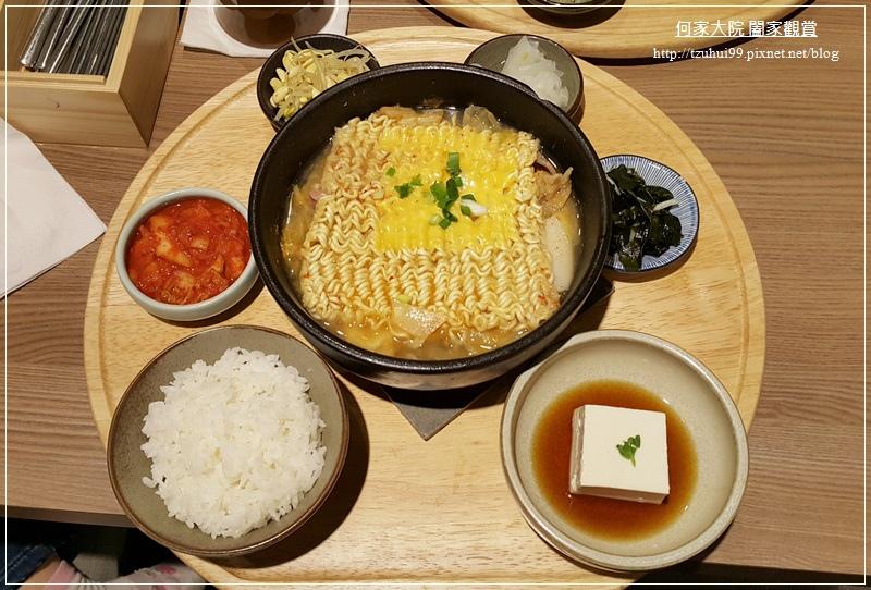 新北板橋車站美食韓姜熙的小廚房(板橋環球店) 09.jpg