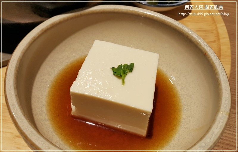新北板橋車站美食韓姜熙的小廚房(板橋環球店) 11.jpg