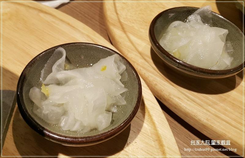新北板橋車站美食韓姜熙的小廚房(板橋環球店) 16.jpg