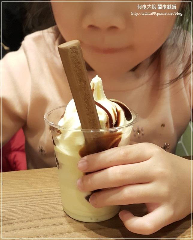 新北板橋車站美食韓姜熙的小廚房(板橋環球店) 22-1.jpg