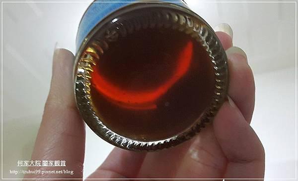 馬祖特產伴手禮-精滿益淡菜精 15.jpg