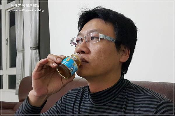 馬祖特產伴手禮-精滿益淡菜精 19.jpg