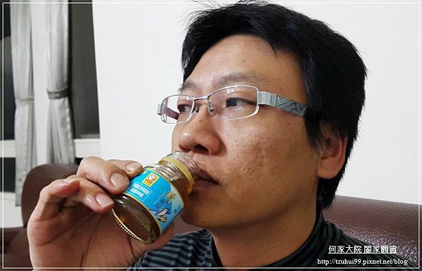 馬祖特產伴手禮-精滿益淡菜精 20.jpg