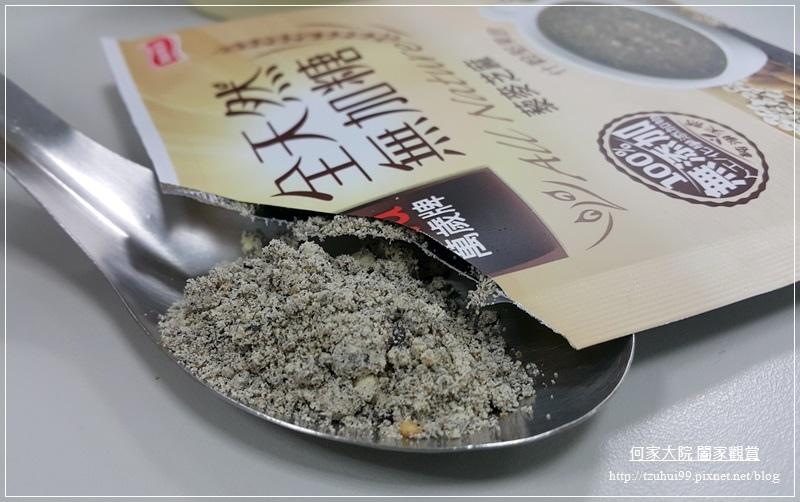 聯華食品萬歲牌全天然無加糖什穀堅果飲 15.jpg