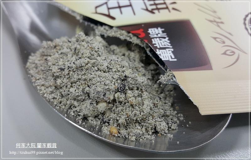 聯華食品萬歲牌全天然無加糖什穀堅果飲 16.jpg