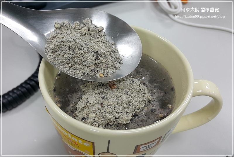 聯華食品萬歲牌全天然無加糖什穀堅果飲 17.jpg