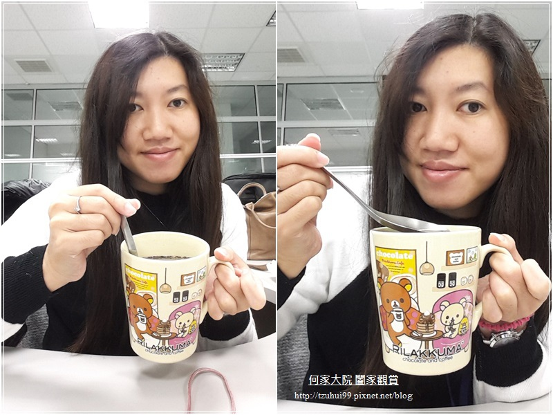 聯華食品萬歲牌全天然無加糖什穀堅果飲 20.jpg