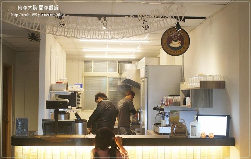 台北SWAG BRUNCH(桌遊早午餐+捷運民權西路) 05.JPG