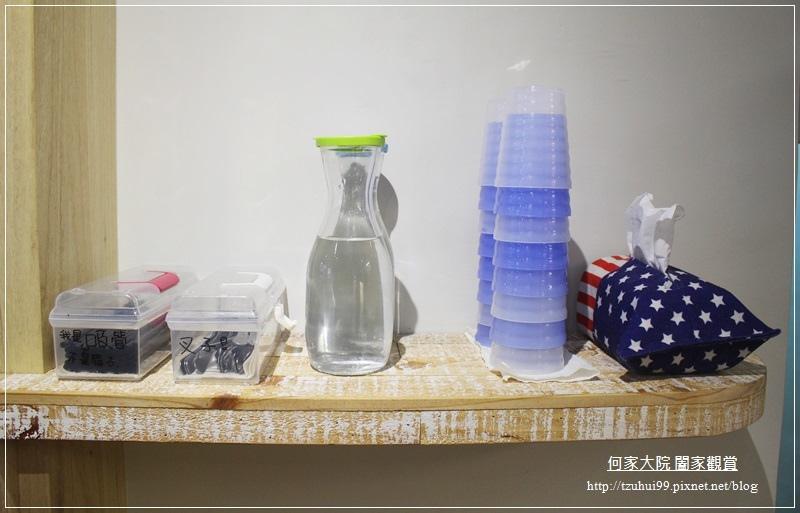 台北SWAG BRUNCH(桌遊早午餐+捷運民權西路) 09.JPG