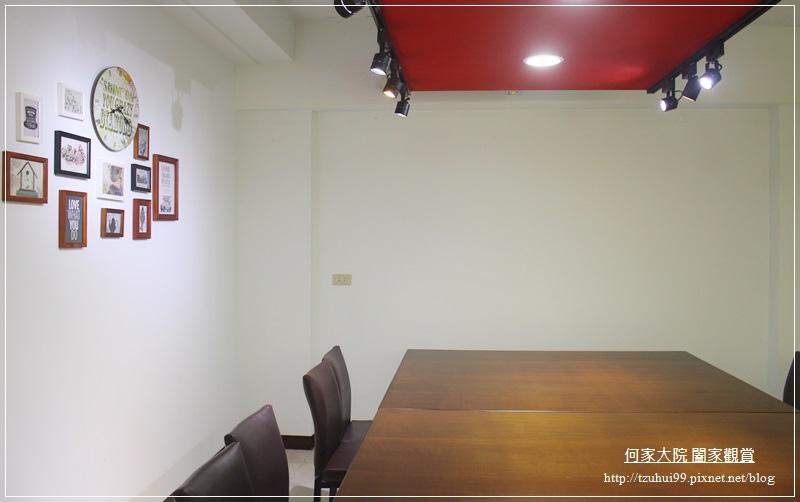 台北SWAG BRUNCH(桌遊早午餐+捷運民權西路) 13.JPG