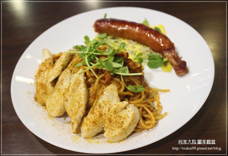 台北SWAG BRUNCH(桌遊早午餐+捷運民權西路) 26.JPG
