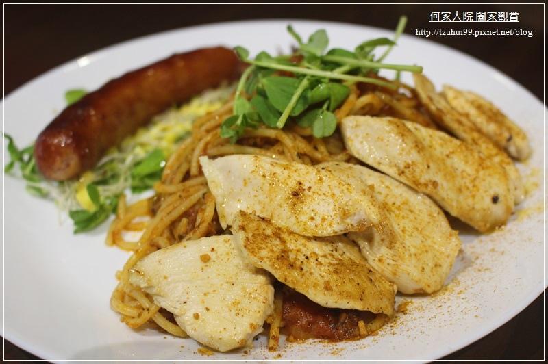 台北SWAG BRUNCH(桌遊早午餐+捷運民權西路) 27.JPG