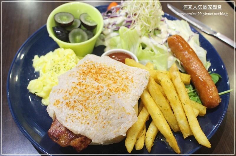 台北SWAG BRUNCH(桌遊早午餐+捷運民權西路) 31.JPG