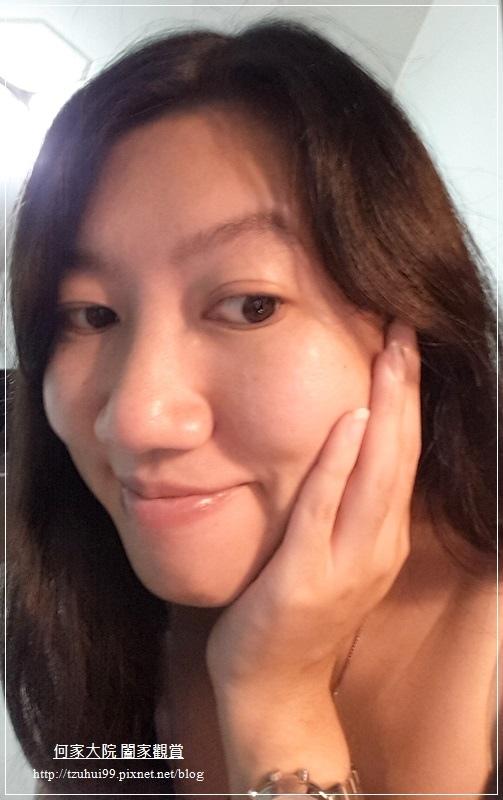 iberry-愛蓓麗水母肌膚保濕系列水母精萃保濕液 16.jpg