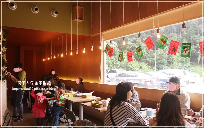 台北親子餐廳象園咖啡 elephant garden(內湖店) 14.JPG