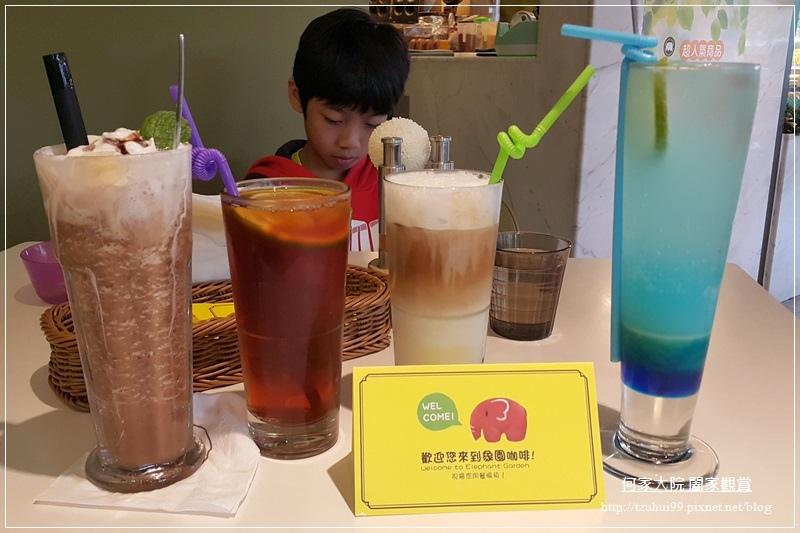 台北親子餐廳象園咖啡 elephant garden(內湖店) 31.jpg
