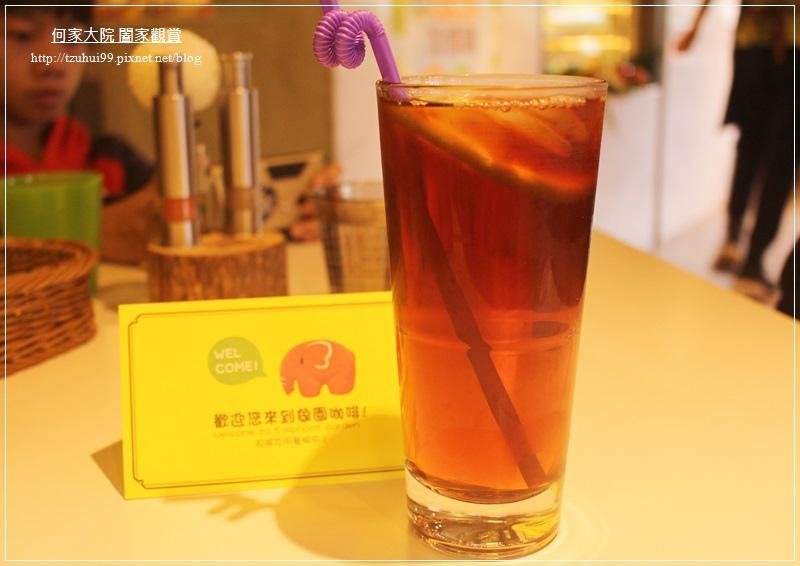 台北親子餐廳象園咖啡 elephant garden(內湖店) 36.JPG