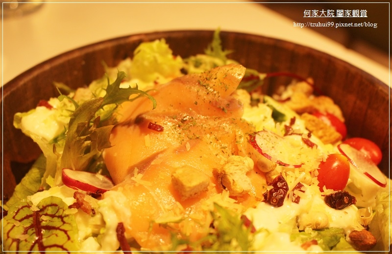 台北親子餐廳象園咖啡 elephant garden(內湖店) 40.JPG