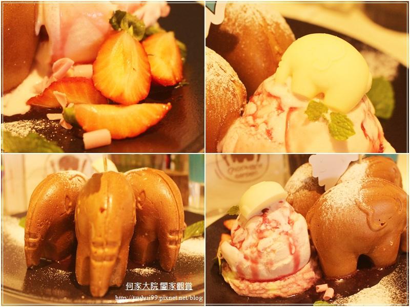 台北親子餐廳象園咖啡 elephant garden(內湖店) 49.jpg