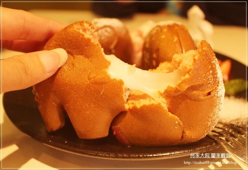 台北親子餐廳象園咖啡 elephant garden(內湖店) 50.JPG