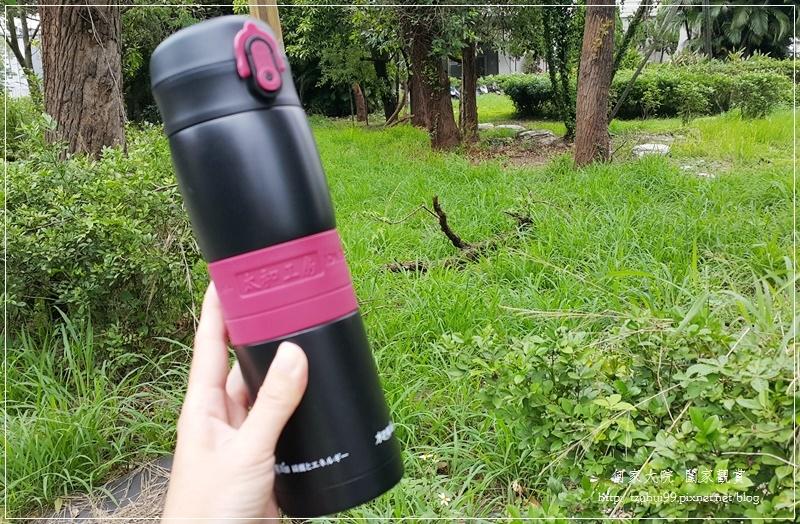 太和工房MEH45保溫瓶(450ML) 26.jpg