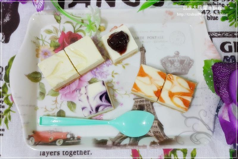 喫貨巷九九號巧口乳酪蛋糕 14.jpg