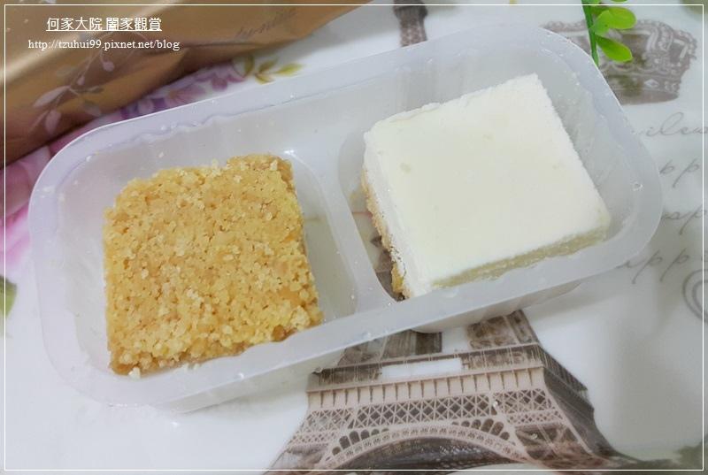 喫貨巷九九號巧口乳酪蛋糕 15.jpg