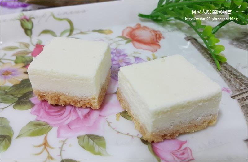 喫貨巷九九號巧口乳酪蛋糕 16.jpg