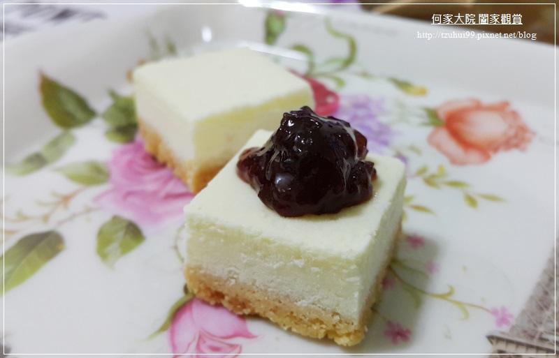 喫貨巷九九號巧口乳酪蛋糕 18.jpg
