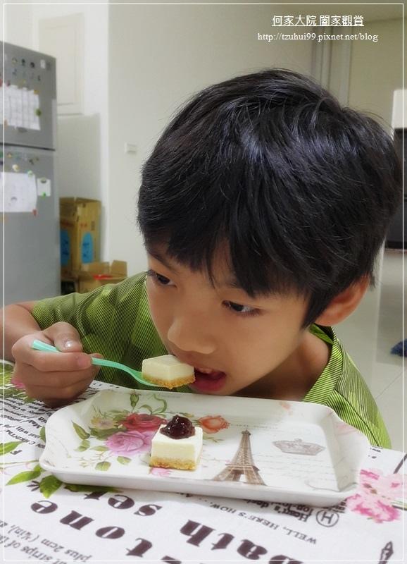 喫貨巷九九號巧口乳酪蛋糕 19.jpg