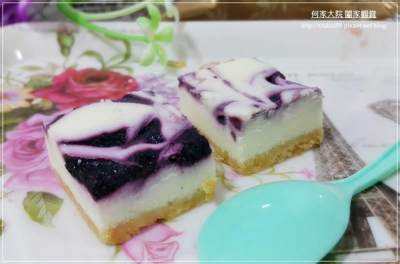 喫貨巷九九號巧口乳酪蛋糕 20.jpg