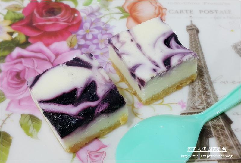 喫貨巷九九號巧口乳酪蛋糕 21.jpg
