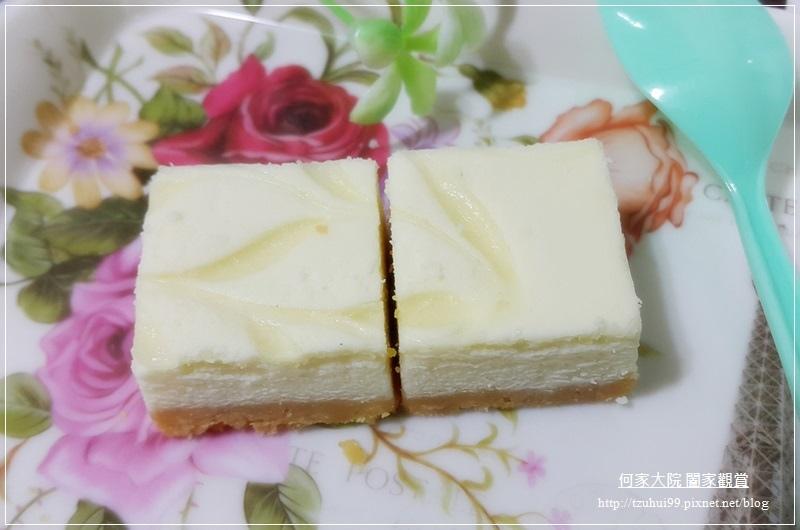 喫貨巷九九號巧口乳酪蛋糕 23.jpg