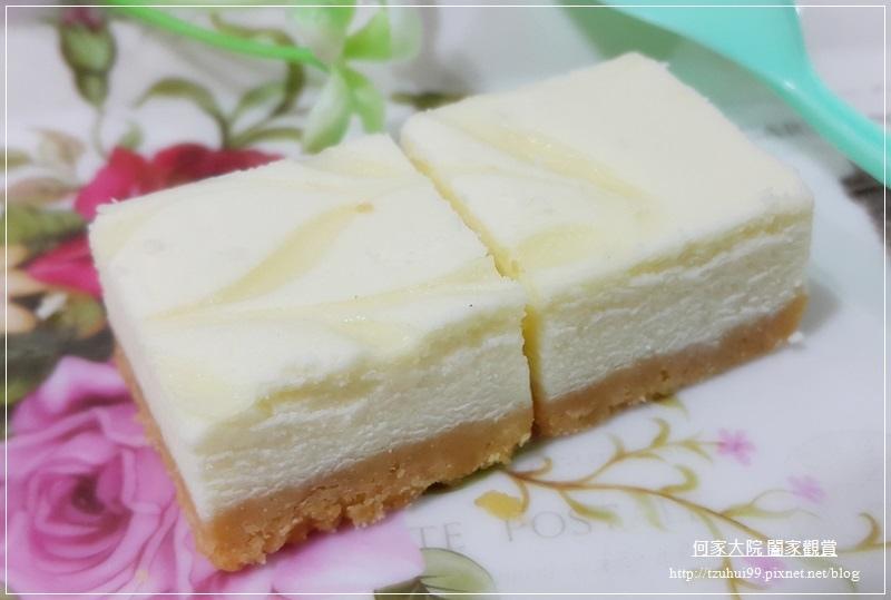 喫貨巷九九號巧口乳酪蛋糕 24.jpg
