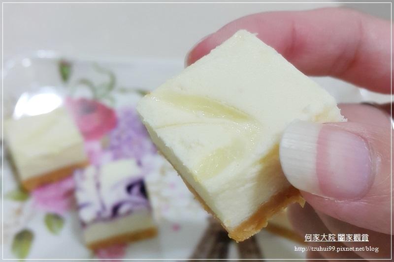 喫貨巷九九號巧口乳酪蛋糕 25.jpg