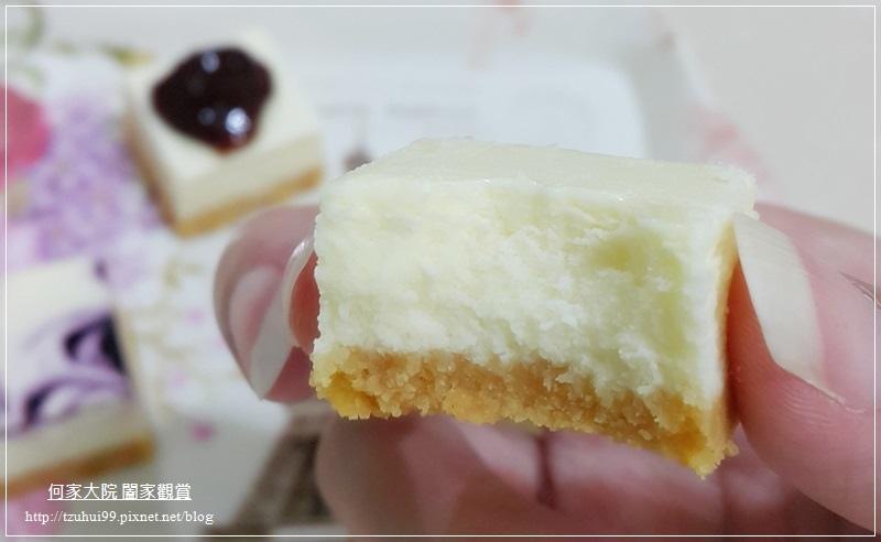 喫貨巷九九號巧口乳酪蛋糕 26.jpg