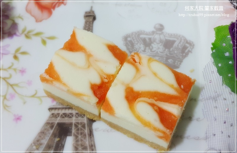 喫貨巷九九號巧口乳酪蛋糕 27.jpg